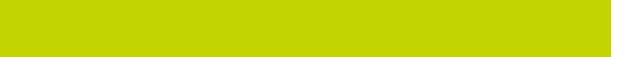 PIC-HeaderLogo-RGB-Green