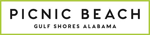 PIC-Logo-CMYK